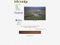 kilconly.com