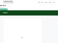 cobwebcrafts.co.uk