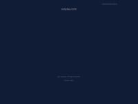 ostylus.com