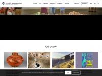 Tucsonmuseumofart.org