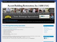 Abrusa.com