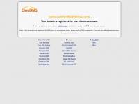 rumfordfallstimes.com