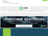 iicrc.org
