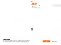 jlg.com
