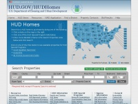 Hudhomestore.com - HUD Homes for Sale | Search HUD Homes Listings | Bid on HUD Homes