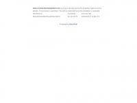 constructionequipment.com