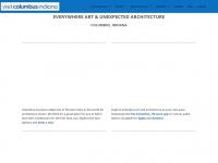 columbus.in.us Thumbnail