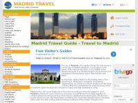 madridguide.org