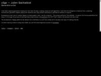 V3ga.net