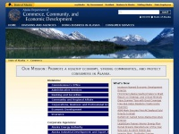 commerce.state.ak.us