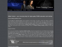 course-in-forex.co.za