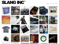 slanginc.com