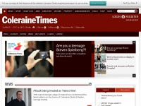 colerainetimes.co.uk