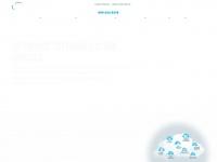 iappsys.com