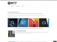 rt7.co