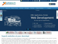 xantatech.com
