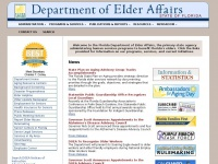 elderaffairs.state.fl.us