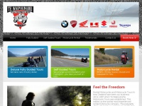 motorcycle-hire.co.nz