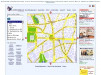 bucharest-map.com