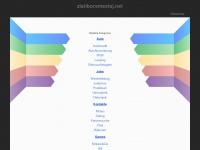 Zlatiborsmestaj.net
