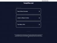 Tempfiles.net