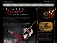 piratesadventure.com