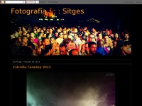 fotositges.blogspot.com