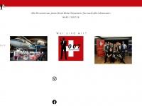 jamesbondclub.ch
