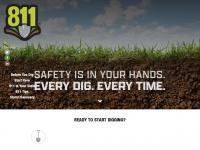 call811.com