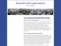 yuasa-europe.com
