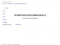 southerntiercrane.com