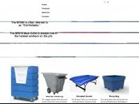 maxi-movers.com