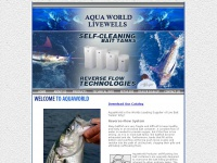 aquaworld-products.com