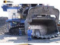 heavyequipment.com