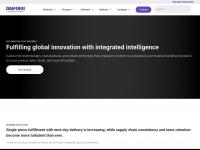wynright.com