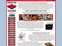 solvinginc.com