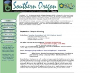 asse-southernoregon.org