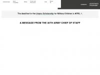 Aerhq.org