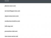 aries-india.com