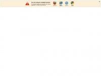 aimscomputersystems.com