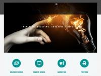 shellgraphix.com.au