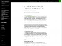 equityrelease2go.co.uk
