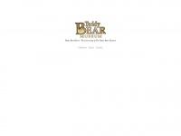 Teddybearhouse.co.uk