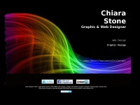 Chiarastone.co.uk