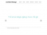conkerdesign.co.uk