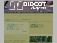 didcotrunners.co.uk