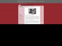 sportstatistics.blogspot.com