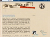 thereprisalizer.blogspot.com