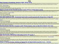 Tatp.org