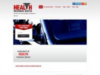 carinsurancecalculator.info Thumbnail